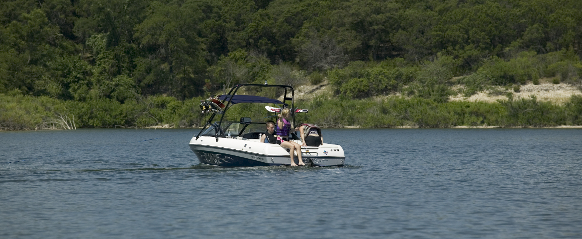 Boater Safety Class Added to BRA Schedule