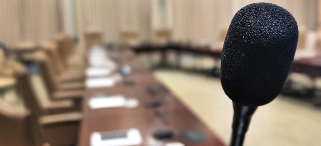 BRA Board of Directors to meet today